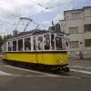 Triebwagen 276