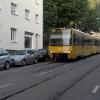 DT8-S nach Untertürkheim