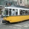 Wagen 401