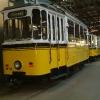 Wagen 610