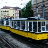 Straenbahn