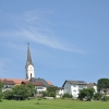 Urlaub 2010