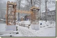 Triberger Weihnachtszauber - Kinderland