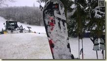 Skifahren auf der Schwäbischen Alb