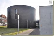 das Steiff-Museum