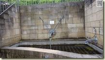 Quellbrunnen Hedelfingen