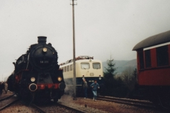 Wutachtalbahn